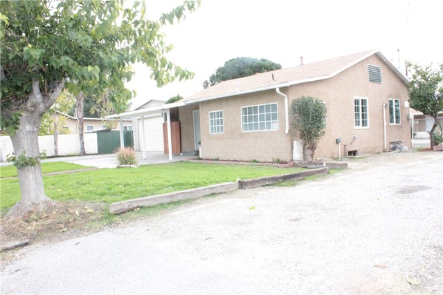 40631 Mayberry, Hemet, CA 92544