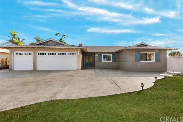 Photo of 849 S Norse Circle, Anaheim, CA 92806
