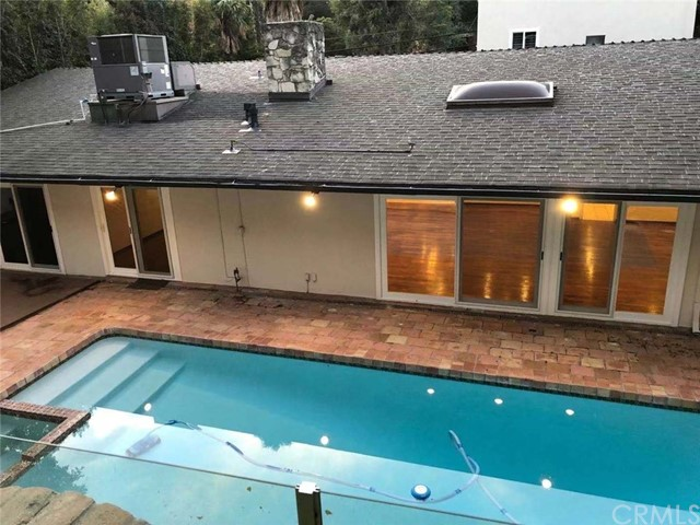 1980 Coldwater, Beverly Hills, CA 90210