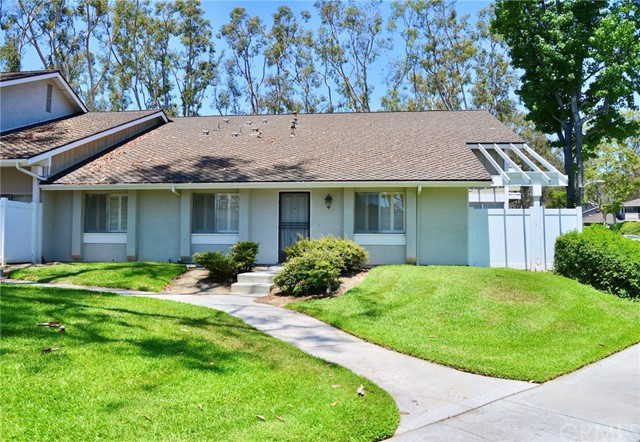 Photo of 2345 Coventry Circle #133, Fullerton, CA 92833