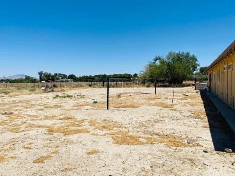 32342 Furst St, Lucerne Valley, CA 92356 Photo 27