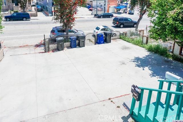 3333 City Terrace Dr, City Terrace, CA 90063 Photo 4