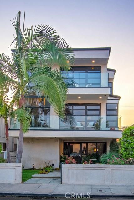 179 Santa Ana Avenue, Long Beach, CA 90803