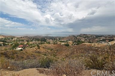 3 Acres Burwood, Lake Mathews, California 92570, ,Land,For Sale,Acres Burwood,SB20214046
