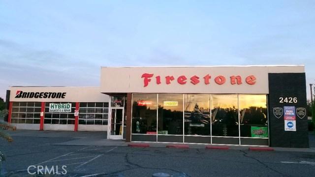 2426 Cohasset Road, Chico, CA 95926