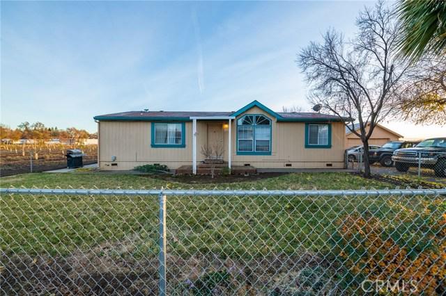 1663 Santa Clara Avenue, Chico, CA 95928