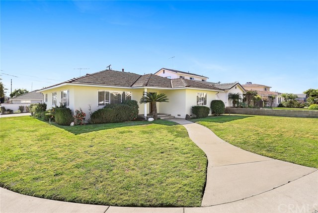 Photo of 10258 Daines Drive, Temple City, CA 91780