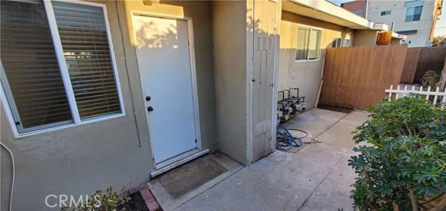 2204 Carnegie Lane B, Redondo Beach, California 90278, 2 Bedrooms Bedrooms, ,1 BathroomBathrooms,For Rent,Carnegie,SB20250833