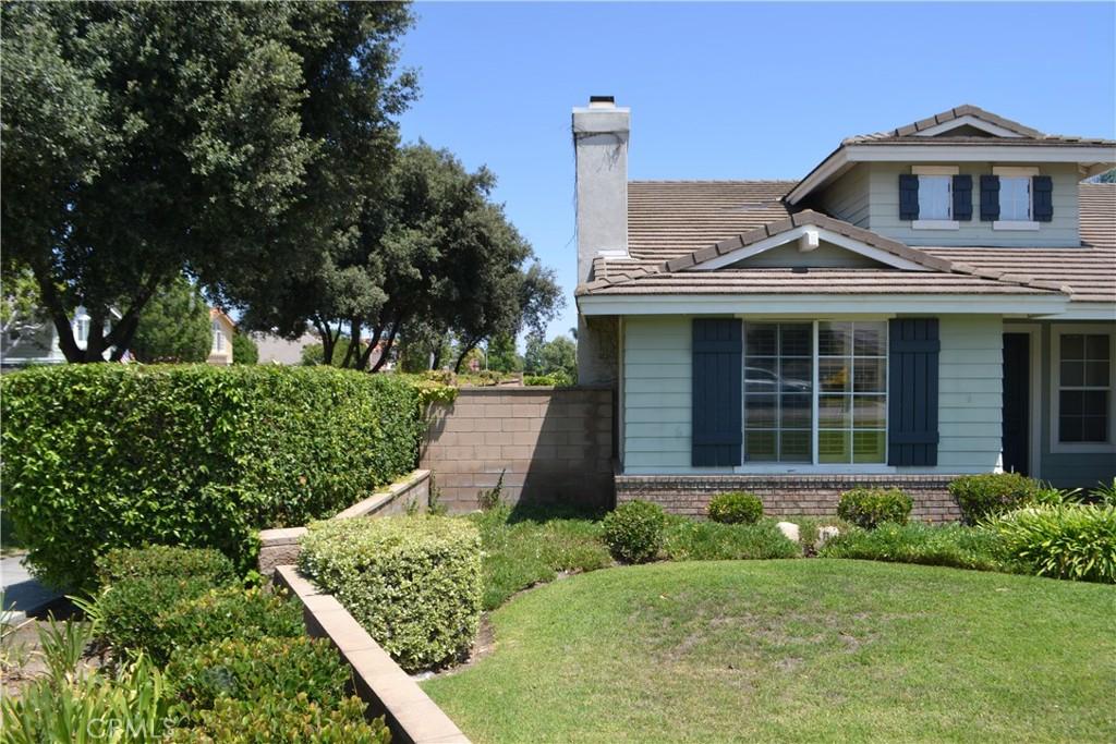 Photo of 1396 Omalley Way, Upland, CA 91786