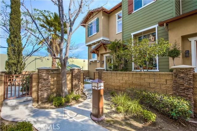 14546 Newport Avenue 1, Tustin, CA 92780