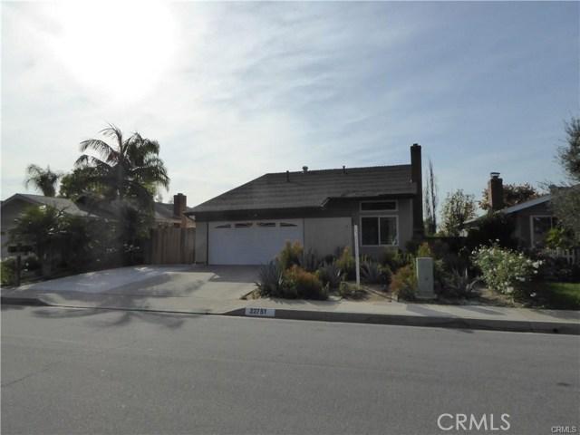 Image 2 of 22751 Via Santa Maria, Mission Viejo, CA 92691