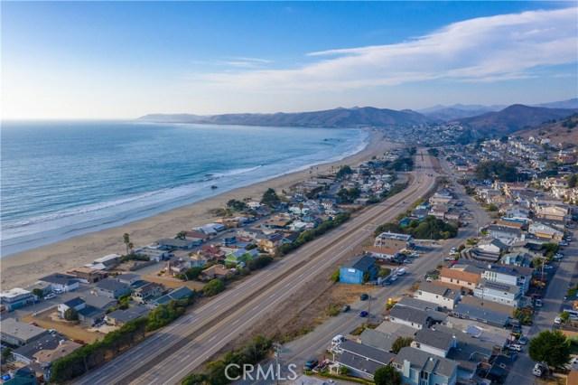 3250 Ocean Bl, Cayucos, CA 93430 Photo 13