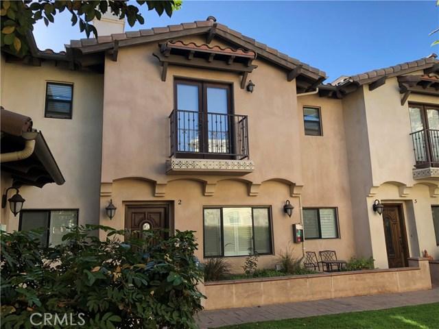 2449 Oswego St, Pasadena, CA 91107 Photo 2