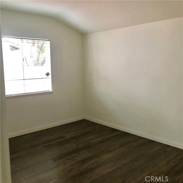 Image 7 of 725 W Roberta Ave, Fullerton, CA 92832