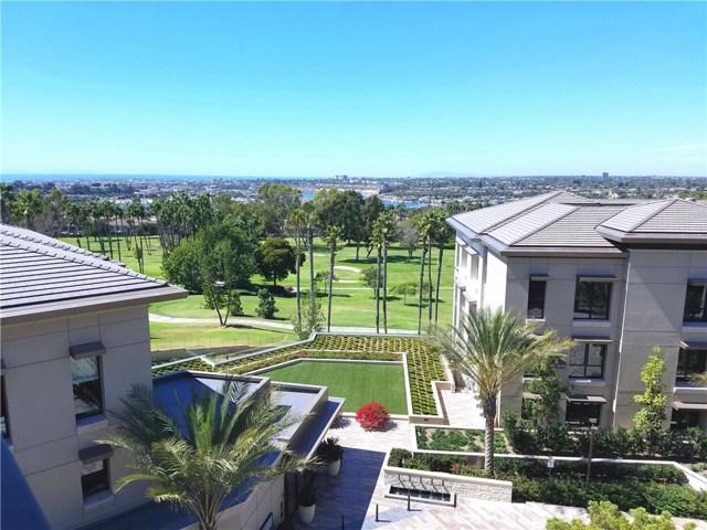 1257 Santa Barbara Dr, Newport Beach, CA 92660 Photo