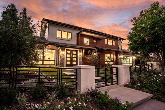 607 E Camino Real Avenue, Arcadia, CA 91006