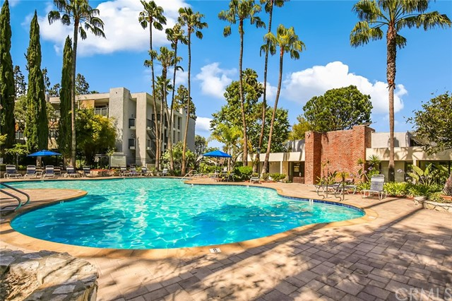 3604 W Estates Lane 206, Rolling Hills Estates, CA 90274