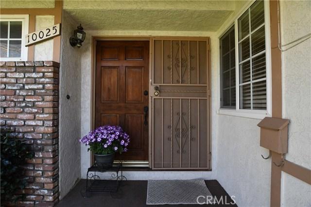 10025 Santa Anita Av, Montclair, CA 91763 Photo 11