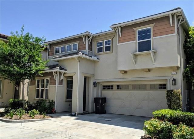 14561 Baylor Avenue, Chino, CA 91708