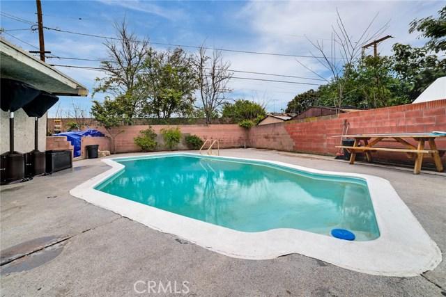 3184 Gale Avenue, Long Beach, CA 90810