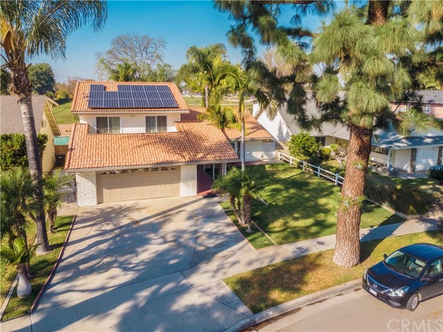 10617 Casanes Avenue, Downey, CA 90241