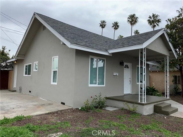 1141 E 20th Street, Long Beach, CA 90806