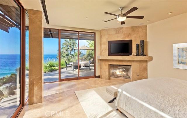 Image 47 of 31921 Coast Hwy, Laguna Beach, CA 92651