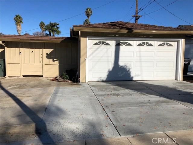334 N Mission Drive, San Gabriel, CA 91775