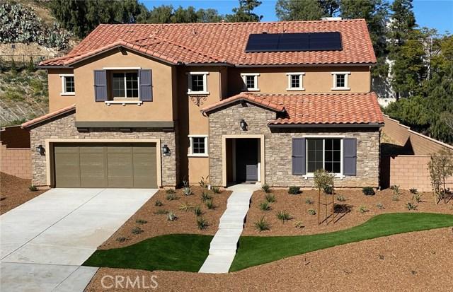 24061 W Jensen Drive, Los Angeles, CA 91304