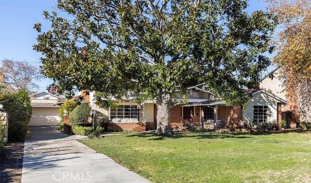 2042 N Victoria Drive, Santa Ana, CA 92706