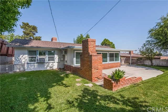 1305 N Medford Rd, Pasadena, CA 91107 Photo 30