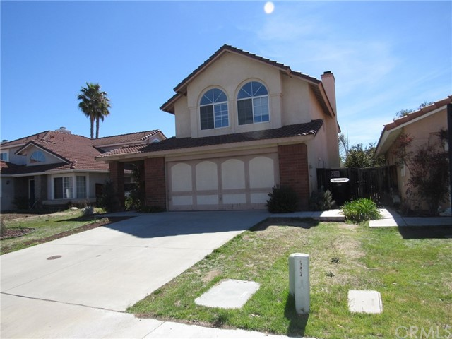 30281 Sierra Madre Dr, Temecula, CA 92591 Photo 1