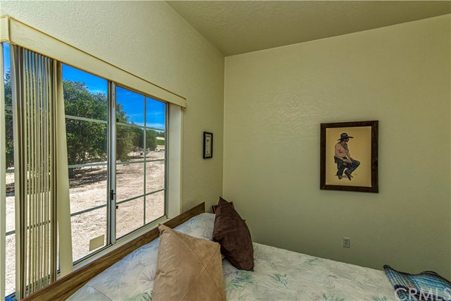72925 Indian Valley Road, San Miguel, CA 93451 Photo 31