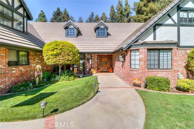 37308 Ironwood Drive, Yucaipa, CA 92399