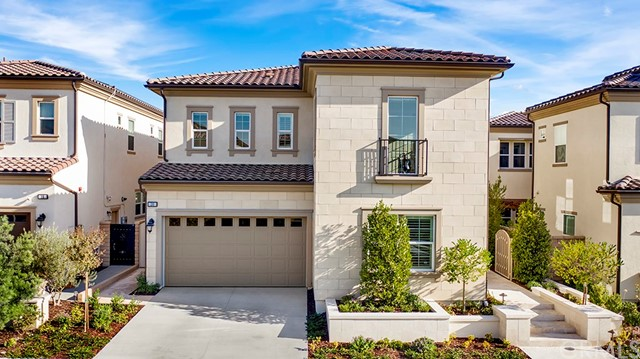 Photo of 20 Barberry, Lake Forest, CA 92630