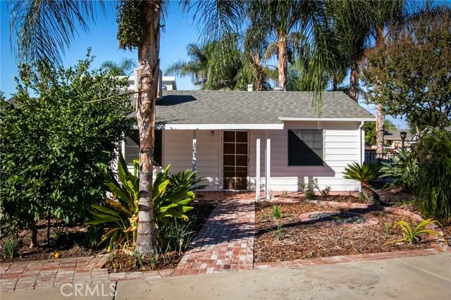 1393 Beryl Avenue, Mentone, CA 92359