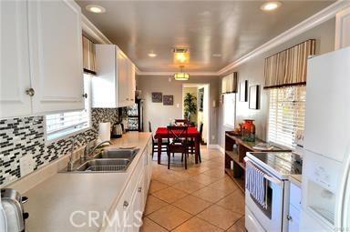 3360 Garfield St, Carlsbad, CA 92008 Photo 5