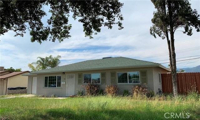915 E Lugonia Avenue, Redlands, CA 92374