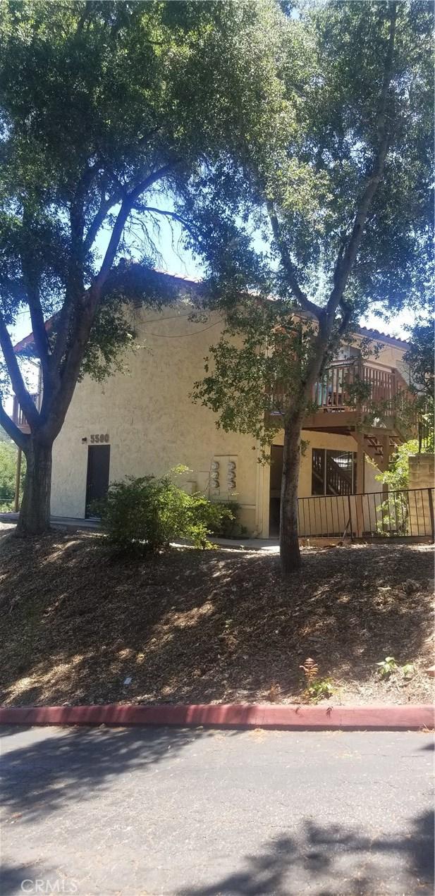 5580  Traffic Way, Atascadero in San Luis Obispo County, CA 93422 Home for Sale