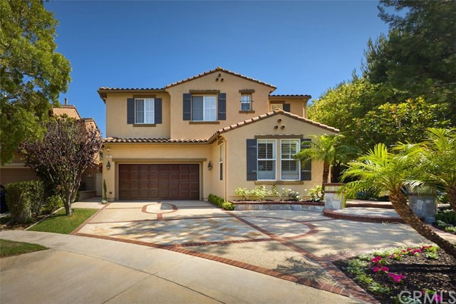 162 Treehouse, Irvine, CA 92603