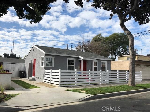 520 W 19th Street, Long Beach, CA 90806