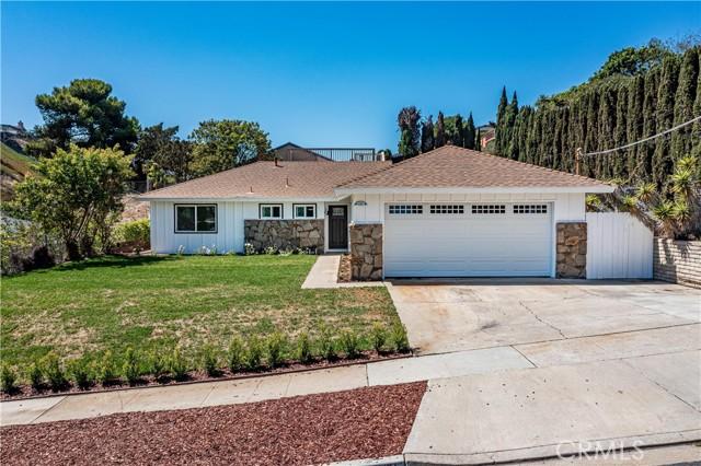 33451 Palo Alto Street, Dana Point, CA 92629