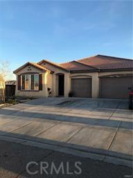 14093 Snowbird Lane, Victorville, CA 92394