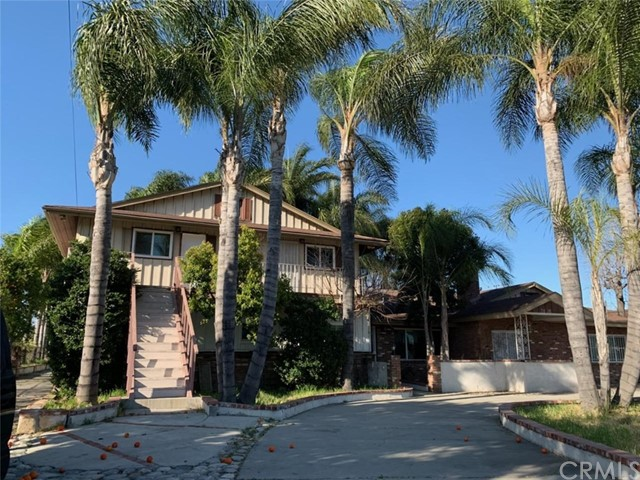 3808 Chino Avenue, Chino, California 91710, 7 Bedrooms Bedrooms, ,3 BathroomsBathrooms,Residential,For Sale,Chino,TR21058555