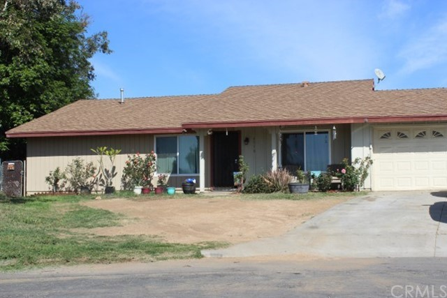 4518 Prairie View Drive, Jurupa Valley, CA 92509