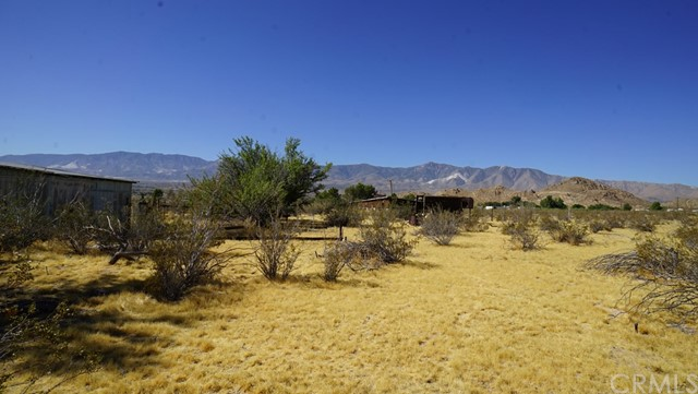 11170 Christenson Rd, Lucerne Valley, CA 92356 Photo 62