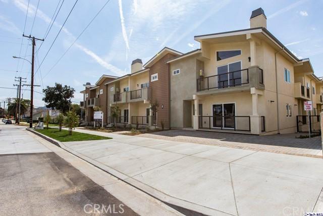 2454 Montrose Avenue 10, Montrose, CA 91020