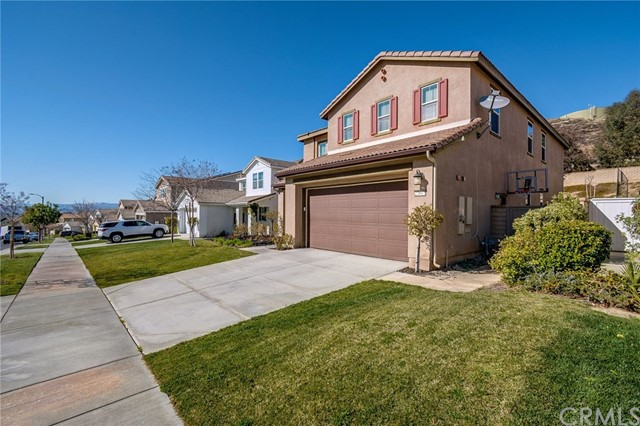 22617 Dragonfly Ct, Acton, CA 91350 Photo 2