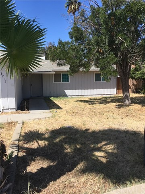 6711 N Cali Avenue, Winton, CA 95388