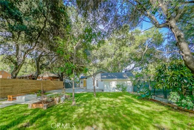 1719 N Summit Av, Pasadena, CA 91103 Photo 5